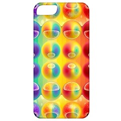 Background For Scrapbooking Or Other Apple iPhone 5 Classic Hardshell Case