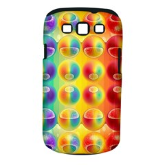 Background For Scrapbooking Or Other Samsung Galaxy S Iii Classic Hardshell Case (pc+silicone)