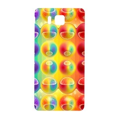 Background For Scrapbooking Or Other Samsung Galaxy Alpha Hardshell Back Case