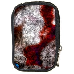 Background For Scrapbooking Or Other Compact Camera Cases
