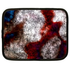 Background For Scrapbooking Or Other Netbook Case (XXL)
