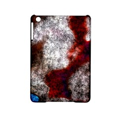 Background For Scrapbooking Or Other Ipad Mini 2 Hardshell Cases