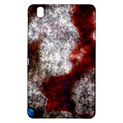 Background For Scrapbooking Or Other Samsung Galaxy Tab Pro 8 4 Hardshell Case