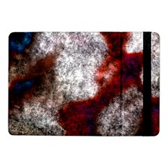 Background For Scrapbooking Or Other Samsung Galaxy Tab Pro 10 1  Flip Case