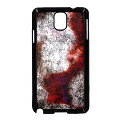 Background For Scrapbooking Or Other Samsung Galaxy Note 3 Neo Hardshell Case (Black)