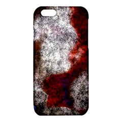 Background For Scrapbooking Or Other iPhone 6/6S TPU Case