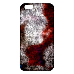 Background For Scrapbooking Or Other iPhone 6 Plus/6S Plus TPU Case