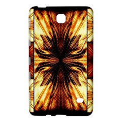 Background Pattern Samsung Galaxy Tab 4 (7 ) Hardshell Case
