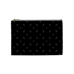 After The Party Cosmetic Bag (medium)