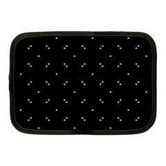After The Party Netbook Case (medium)