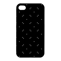 After The Party Apple Iphone 4/4s Hardshell Case