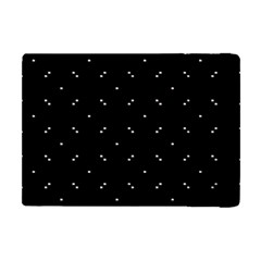 After The Party Apple Ipad Mini Flip Case