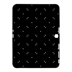 After The Party Samsung Galaxy Tab 4 (10 1 ) Hardshell Case