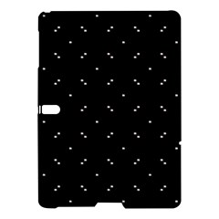 After The Party Samsung Galaxy Tab S (10 5 ) Hardshell Case