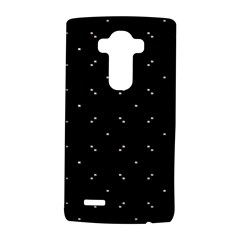 After The Party Lg G4 Hardshell Case