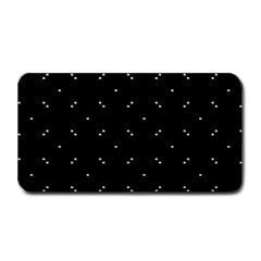 After The Party Medium Bar Mats