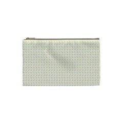 Baby Ducks Cosmetic Bag (small)