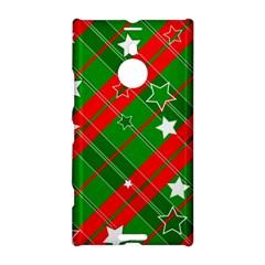 Background Abstract Christmas Nokia Lumia 1520