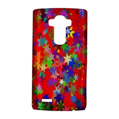 Background Celebration Christmas LG G4 Hardshell Case