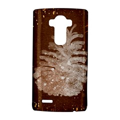 Background Christmas Tree Christmas LG G4 Hardshell Case