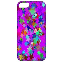Background Celebration Christmas Apple iPhone 5 Classic Hardshell Case