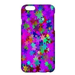 Background Celebration Christmas Apple iPhone 6 Plus/6S Plus Hardshell Case