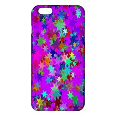 Background Celebration Christmas Iphone 6 Plus/6s Plus Tpu Case