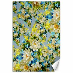Background Backdrop Patterns Canvas 20  x 30