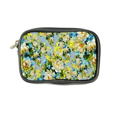 Background Backdrop Patterns Coin Purse