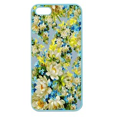 Background Backdrop Patterns Apple Seamless iPhone 5 Case (Color)