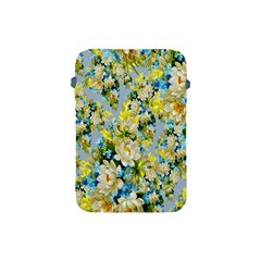 Background Backdrop Patterns Apple Ipad Mini Protective Soft Cases