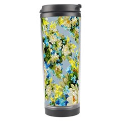 Background Backdrop Patterns Travel Tumbler