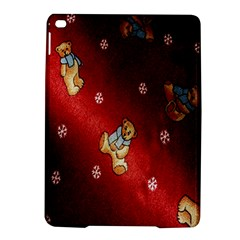 Background Fabric Ipad Air 2 Hardshell Cases