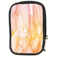 Background Modern Computer Design Compact Camera Cases