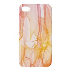 Background Modern Computer Design Apple iPhone 4/4S Hardshell Case