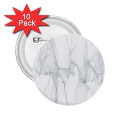 Background Modern Computer Design 2.25  Buttons (10 pack)
