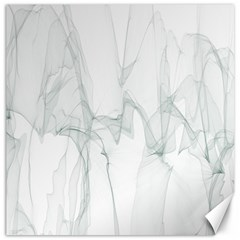 Background Modern Computer Design Canvas 20  x 20