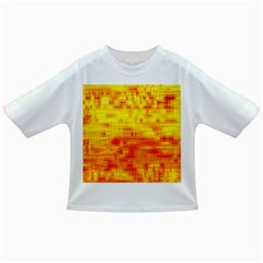 Background Image Abstract Design Infant/toddler T Shirts