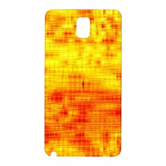 Background Image Abstract Design Samsung Galaxy Note 3 N9005 Hardshell Back Case