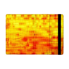 Background Image Abstract Design Ipad Mini 2 Flip Cases