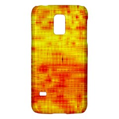 Background Image Abstract Design Galaxy S5 Mini