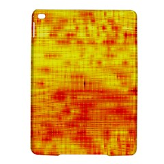 Background Image Abstract Design Ipad Air 2 Hardshell Cases