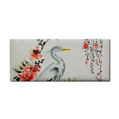 Background Scrapbook Paper Asian Cosmetic Storage Cases