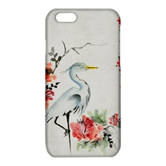 Background Scrapbook Paper Asian iPhone 6/6S TPU Case