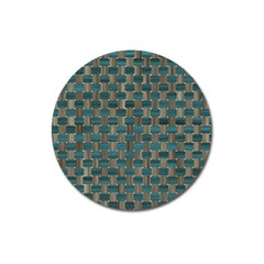 Background Vert Magnet 3  (Round)