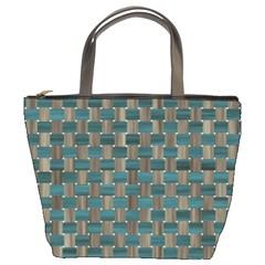 Background Vert Bucket Bags