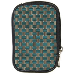 Background Vert Compact Camera Cases