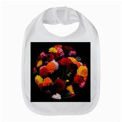 Beautifull Flowers Amazon Fire Phone