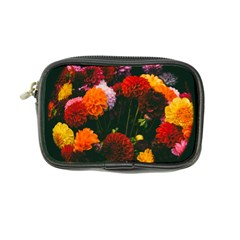 Beautifull Flowers Coin Purse