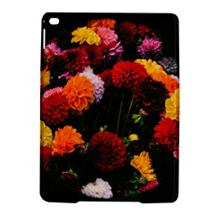 Beautifull Flowers iPad Air 2 Hardshell Cases